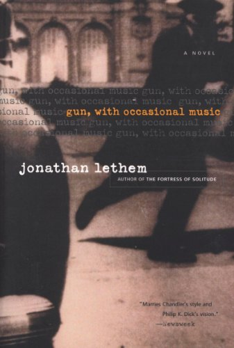 gun-with-occasional-music-harvest-book