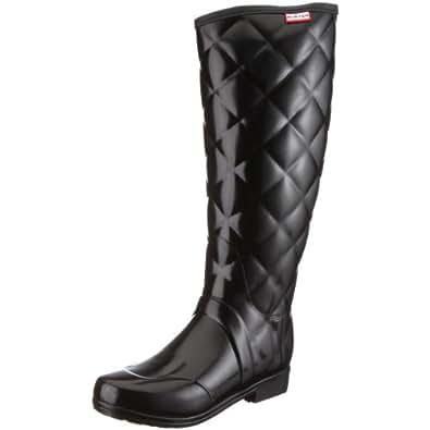 Wonderful Women Shoes Boots Hunter Boots Hunter Women S Sandhurst Equestrian