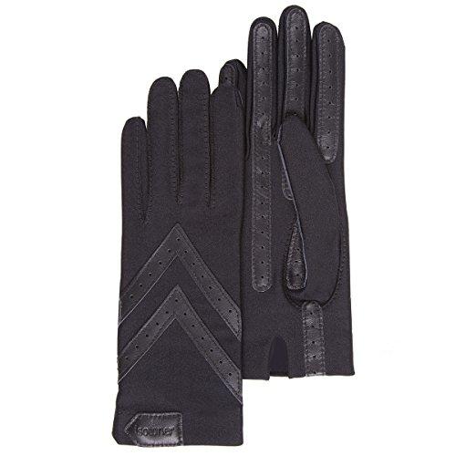 gants-femme-isotoner-taille-unique
