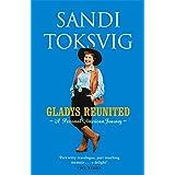 Gladys Reunitedby Sandi Toksvig