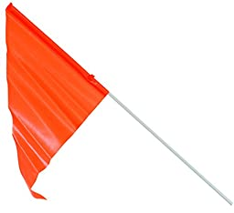 Sunlite Safety Flag, 59\