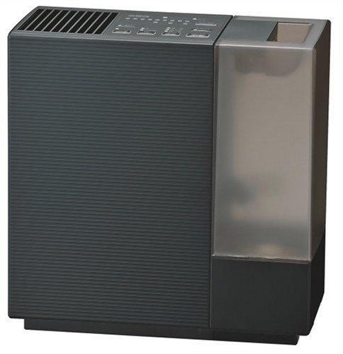 HD-RX309