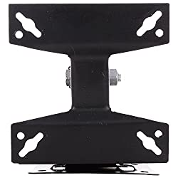 EVER-TECH LCD Wall Mounting Kit Rotation 1375273031 (Black)