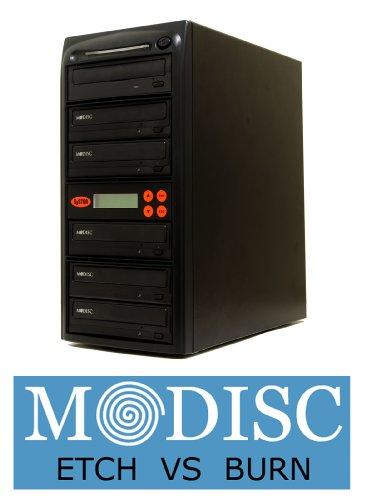 systor-1-a-5-m-disc-24x-cd-dvd-bruleur-multi-target-tour-de-duplicateur