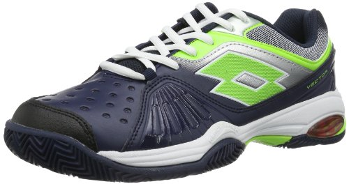 Lotto VECTOR VI R0098 Herren Tennisschuhe