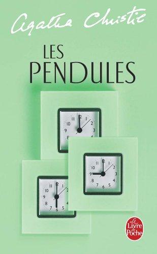 Les pendules [Roman] [MULTI]