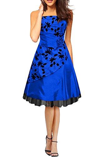 black-butterfly-sia-vestido-de-gala-de-saten-essence-azul-es-44-xl