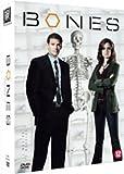 echange, troc Bones: L'intégrale de la saison 1 - Coffret 6 DVD