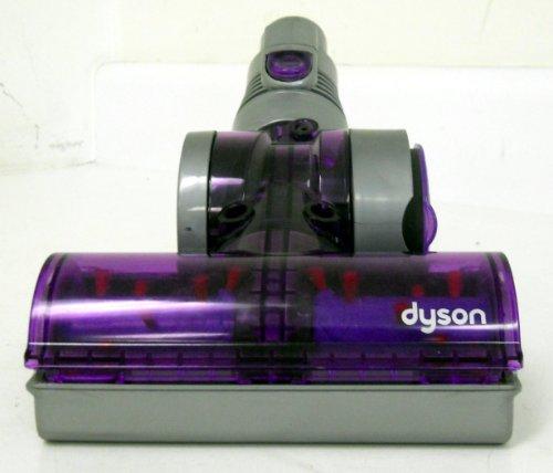 Dyson Mini Turbine Head Compatible w/ DC07 DC14 and DC11 Vacuums (Dyson Dc11 compare prices)