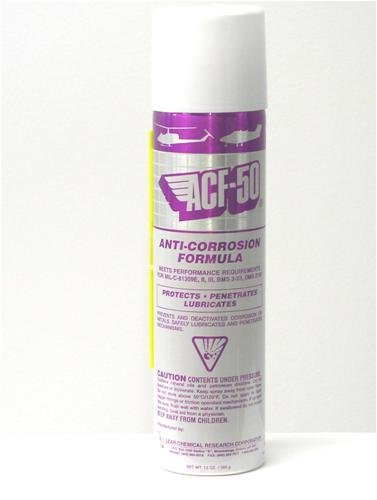 acf-50-motorcycle-and-automotive-all-metal-anti-corrosion-spray
