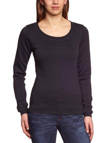 Nike Graphic Pullover Frauen Hoodie