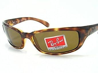 5f2e8289b4 Ray Ban Rb 4037 Brown Sunglasses « Heritage Malta