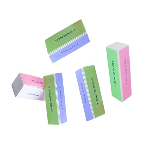 lhwy-5pcs-4-sides-nail-art-files-buffer-block-manicure-tool-professional-use-or-home-use-free-shippi