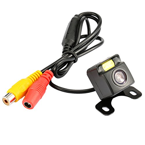 geri-waterproof-ccd-car-rear-view-backup-high-definition-night-vision-general-reversing-camera