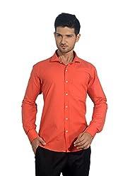 baaamboos Formal & Party Wear Shirt (44)
