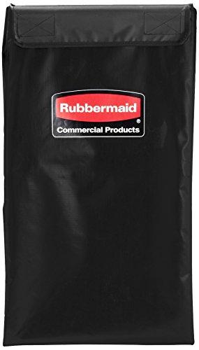 rubbermaid-commercial-products-1871645-x-cart-beutel-150-l-schwarz