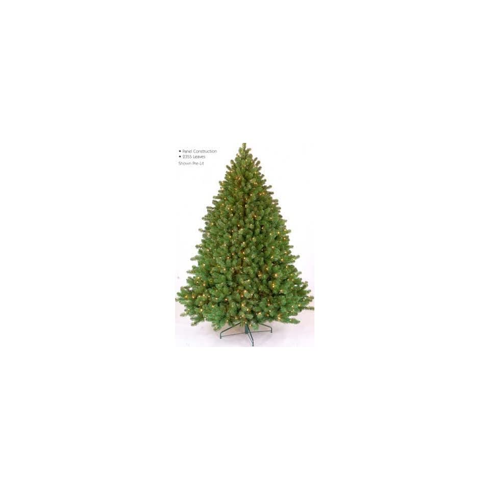 6 1/2 Tennessee Fir Christmas Tree SOLD OUT