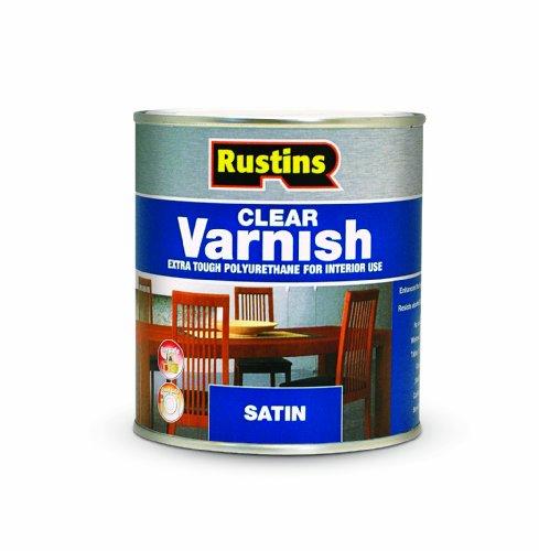 rustins-posc250-250ml-poly-satin-varnish-clear