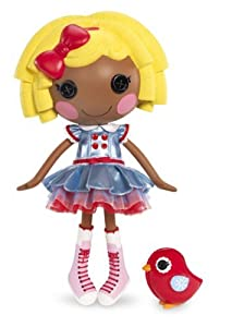 Amazon.com: Lalaloopsy - Dot Starlight: Toys & Games