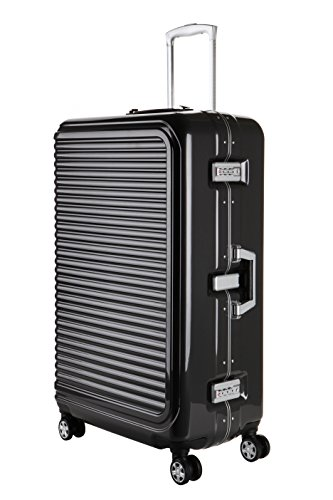 muto-stealth-airwheel-valigia-da-viaggio-valigia-bagaglio-a-mano-trolley-grigio-scuro-colore-74-cm-t