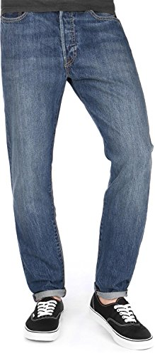 levis-uomo-501-customized-tapered-spirit-fit-jeans-blu-32w-x-34l