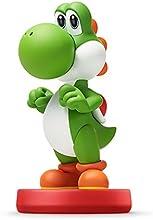 Amiibo Yoshi - Super Mario series Ver. [Wii U]Amiibo Yoshi - Super Mario series Ver. [Wii U] (Importación Japonesa)