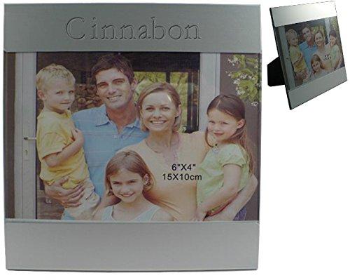 custom-engraved-aluminum-photo-frame-with-name-cinnabon-first-name-surname-nickname