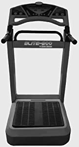 Vmax Fitness Elite 300 Whole Body Exercise Vibration WBV Machine
