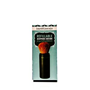 Bare Escentuals Refillable Buffing Brush