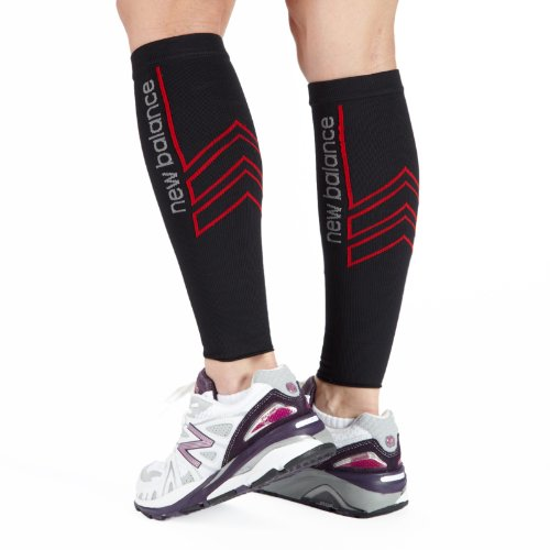 new-balance-compression-sport-sleeve-black-large