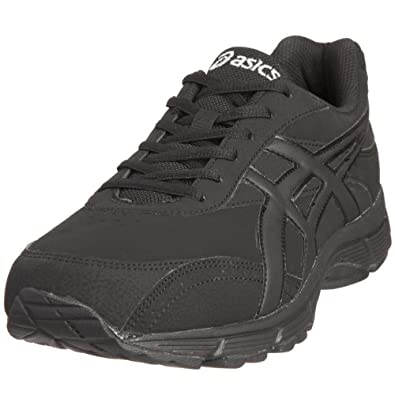 asics walking shoes with gel