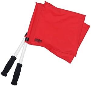 Buy Tachikara Volleyball Official's Flag Set by Tachikara