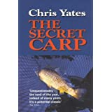 The Secret Carpby Christopher Yates