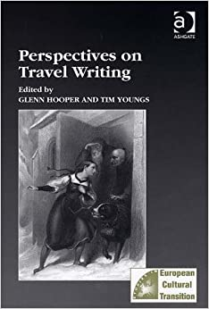 """tourism, cultural and personal perspectives essay This develops perspectives  (""""tourism in myanmar essay example  let us find you another essay on topic tourism in myanmar for free."""