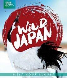 bbc-earth-wild-japan-2015-blu-ray-
