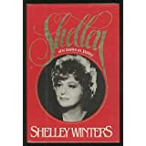 Shelley: Also known as Shirley ~ Shelley Winters