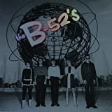 Time Capsule:Greatest Hits The B-52's