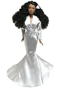 Diana Ross Doll in Bob Mackie Fashion