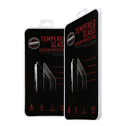 pvro-vetro-temperato-pellicola-protettiva-protettiva-schermo-tempered-glass-screen-protector-per-app