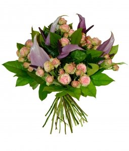 ramo-de-flores-naturales-frescas-ramo-de-anthurium-rosas-ramificadas-y-verdes-variados-45-cm-de-altu