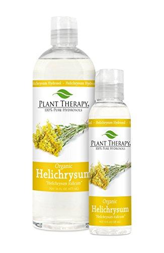 Organic-Helichrysum-Hydrosol-Flower-Water-Floral-Water-Hydrolats-Distillates-Bi-Product-of-Essential-Oils