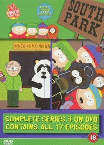south-park-complete-series-3-dvd