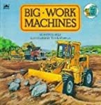Work Machines