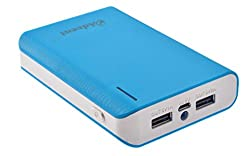 Advent E400i Portable Charger (Blue)
