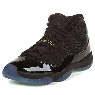 Nike pegasus wide. jordan gamma blue 11 size 14