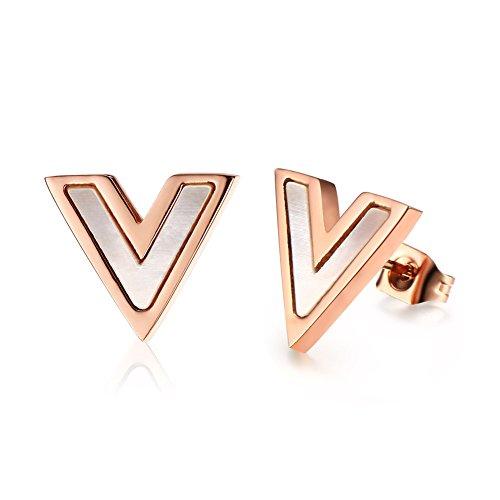 vnox-bianco-dello-smalto-iniziale-alfabeto-lettera-v-chevron-orecchini-in-oro-rosa-per-le-donne-raga