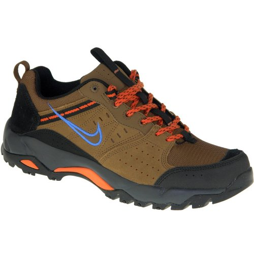 Nike - Salbolier Acg - Coleur: Brown - Taille: 44.5