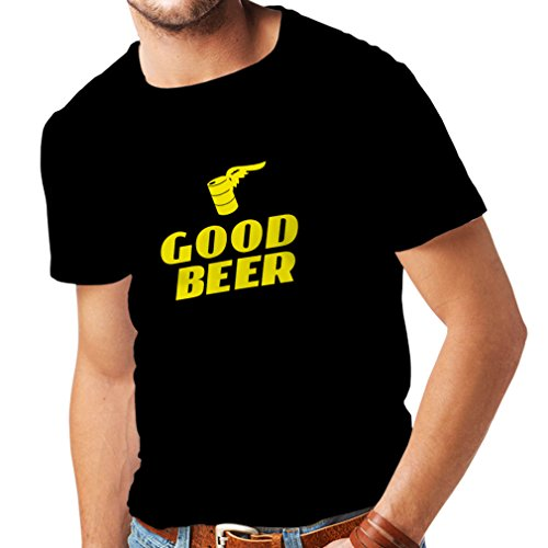 n4058-t-shirt-pour-hommes-i-need-a-good-beer-xxx-large-noir-jaune