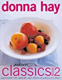 Modern Classics (Book 2) (Bk.2) (0007149077) by Hay, Donna