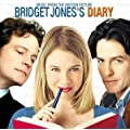 SOUNDTRACK-BRIDGET JONES'S DIARY
